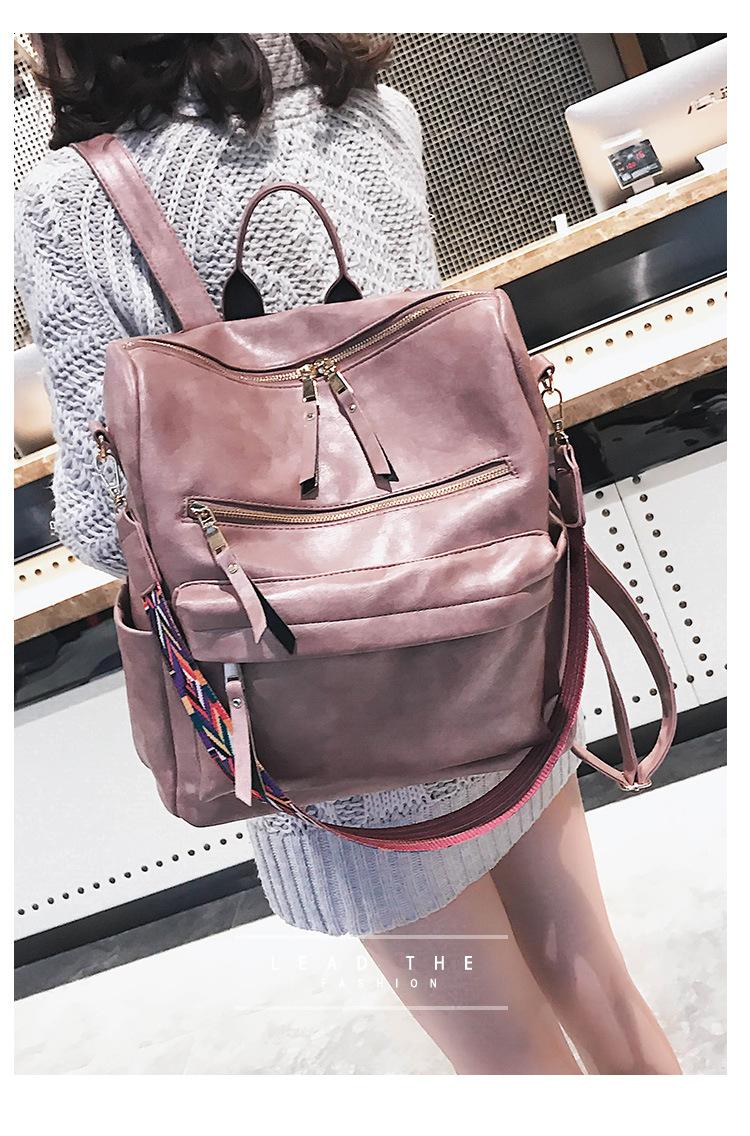 c1239b78487a Leather Backpack Bag Uk- Fenix Toulouse Handball