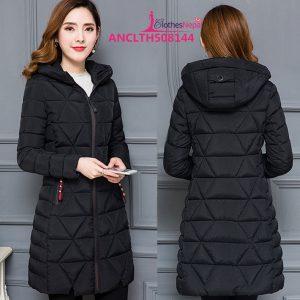 Buy Autumn Short Jacket Hooded Small Fresh Denim Jacket In Kathmandu